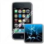iPhone Ekran Değişimi