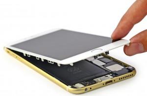 iphone6-ekran-degisimi