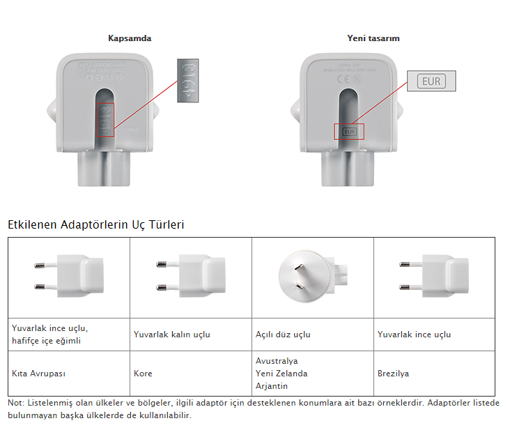 apple-ac-priz-adaptor-degisim-programi