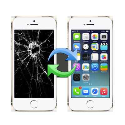 iphone cam değişimi ile ilgili görsel sonucu