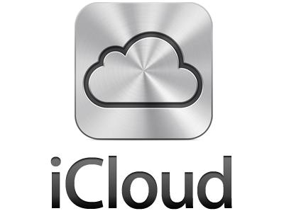 iCloud: iCloud'dan iOS aygıtı yedeklemesi silme