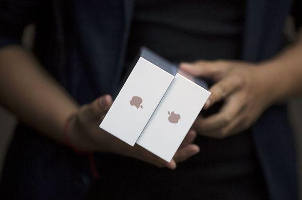 iPhone 6s ve iPhone 6s Plus'taki sorun ne?