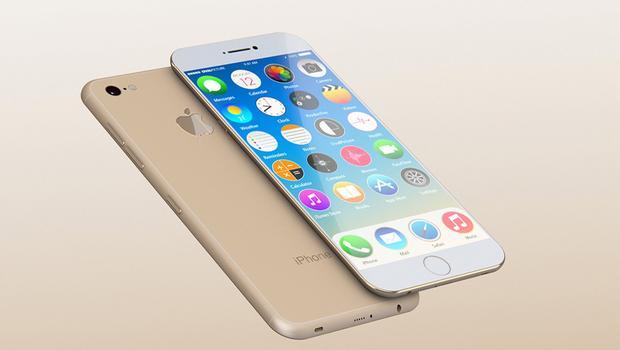 iPhone 7'lerde kulaklık girişi olmayacak
